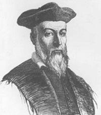 Nostradamus-4