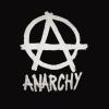 anarşi