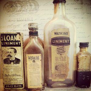 liniment-1