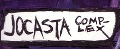 jocasta_complex
