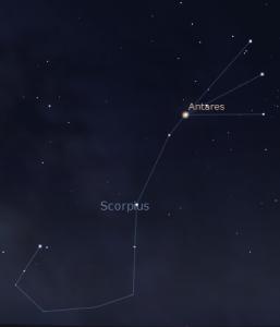 scorpius_070912_2300