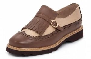 makosen-taba-rengi-ayakkab